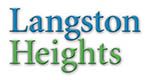 Langston Heights