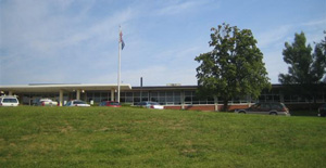 West Junior High